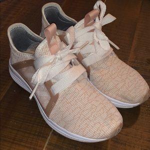 adidas Shoes - Adidas Edge Lux Running Shoe